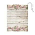 On Wood 2188537 1920 Drawstring Pouches (Extra Large)