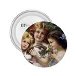 Vintage 1501558 1280 2.25  Buttons