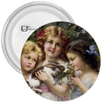 Vintage 1501558 1280 3  Buttons