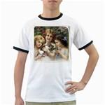 Vintage 1501558 1280 Ringer T-Shirts