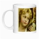 Vintage 1501558 1280 Night Luminous Mugs