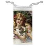 Vintage 1501558 1280 Jewelry Bag