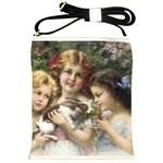 Vintage 1501558 1280 Shoulder Sling Bags
