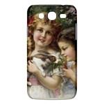 Vintage 1501558 1280 Samsung Galaxy Mega 5.8 I9152 Hardshell Case