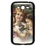 Vintage 1501558 1280 Samsung Galaxy Grand DUOS I9082 Case (Black)