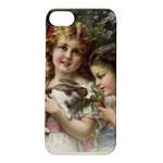 Vintage 1501558 1280 Apple iPhone 5S/ SE Hardshell Case