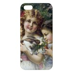 Vintage 1501558 1280 iPhone 5S/ SE Premium Hardshell Case