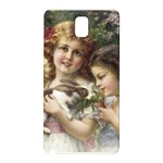 Vintage 1501558 1280 Samsung Galaxy Note 3 N9005 Hardshell Back Case