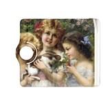 Vintage 1501558 1280 Kindle Fire HDX 8.9  Flip 360 Case
