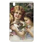 Vintage 1501558 1280 Samsung Galaxy Tab Pro 8.4 Hardshell Case