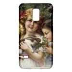 Vintage 1501558 1280 Galaxy S5 Mini