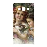 Vintage 1501558 1280 Samsung Galaxy A5 Hardshell Case