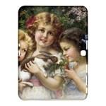 Vintage 1501558 1280 Samsung Galaxy Tab 4 (10.1 ) Hardshell Case