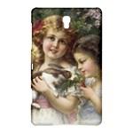 Vintage 1501558 1280 Samsung Galaxy Tab S (8.4 ) Hardshell Case