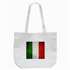 Football World Cup Tote Bag (white)