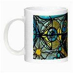Sirius - Glow in the Dark Mug
