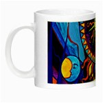 Sun+Moon - Glow in the Dark Mug