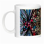Conceive - Glow in the Dark Mug