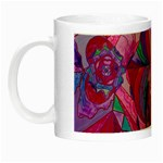 Human Intimacy - Glow in the Dark Mug