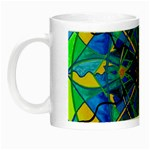 Emotional Expression - Glow in the Dark Mug