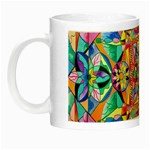 Renewal - Glow in the Dark Mug