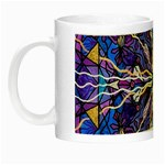 Pineal Opening - Glow in the Dark Mug
