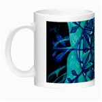 Winter - Glow in the Dark Mug