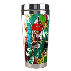 Oasis Stainless Steel Travel Tumblers by bestdesignintheworld