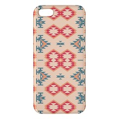 Tribal Shapes                                    Samsung Galaxy Note 3 Leather Folio Case by LalyLauraFLM