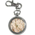Paper 2385243 960 720 Key Chain Watches