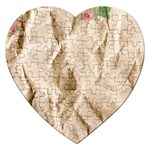 Paper 2385243 960 720 Jigsaw Puzzle (Heart)