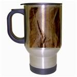 Paper 2385243 960 720 Travel Mug (Silver Gray)
