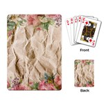 Paper 2385243 960 720 Playing Card