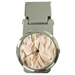 Paper 2385243 960 720 Money Clip Watches