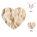 Paper 2385243 960 720 Playing Cards (Heart)