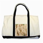 Paper 2385243 960 720 Two Tone Tote Bag