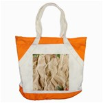 Paper 2385243 960 720 Accent Tote Bag