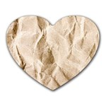 Paper 2385243 960 720 Heart Mousepads