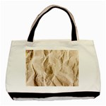 Paper 2385243 960 720 Basic Tote Bag (Two Sides)