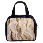 Paper 2385243 960 720 Classic Handbag (Two Sides)
