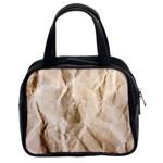 Paper 2385243 960 720 Classic Handbag (Two Sides)