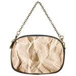 Paper 2385243 960 720 Chain Purse (One Side)