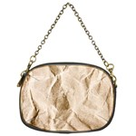 Paper 2385243 960 720 Chain Purse (Two Sides)