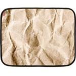 Paper 2385243 960 720 Double Sided Fleece Blanket (Mini)