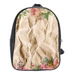 Paper 2385243 960 720 School Bag (Large)