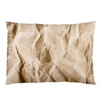 Paper 2385243 960 720 Pillow Case (Two Sides)