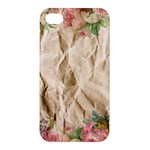 Paper 2385243 960 720 Apple iPhone 4/4S Hardshell Case