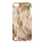 Paper 2385243 960 720 Apple iPod Touch 5 Hardshell Case