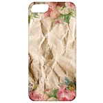 Paper 2385243 960 720 Apple iPhone 5 Classic Hardshell Case