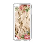 Paper 2385243 960 720 Apple iPod Touch 5 Case (White)